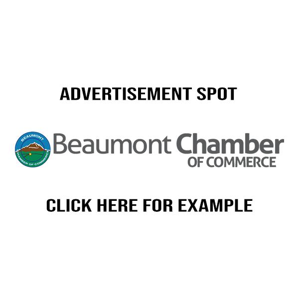 advertisement example