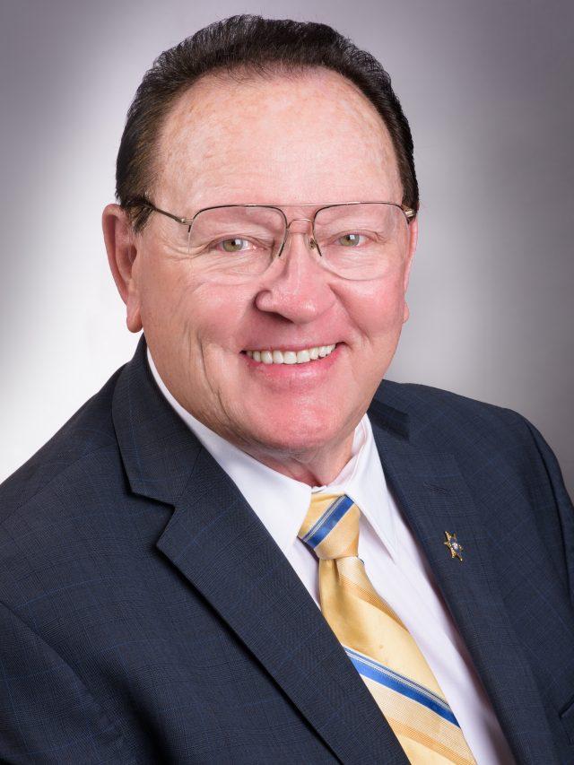 Jim Walling
