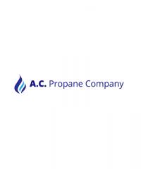 A.C. Propane