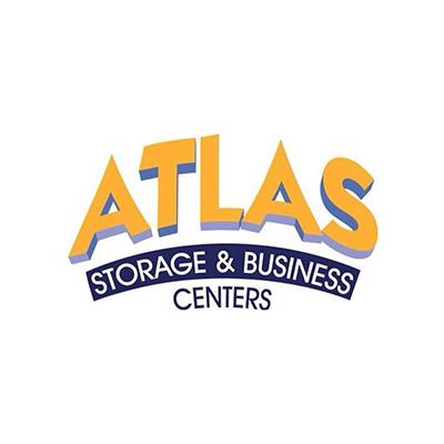 Atlas Storage & Business Centers – Yucaipa