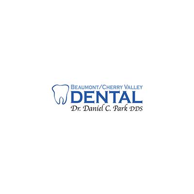 Beaumont Cherry Valley Dental