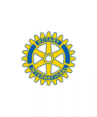 Beaumont Cherry Valley Rotary Club