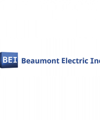 Beaumont Electric