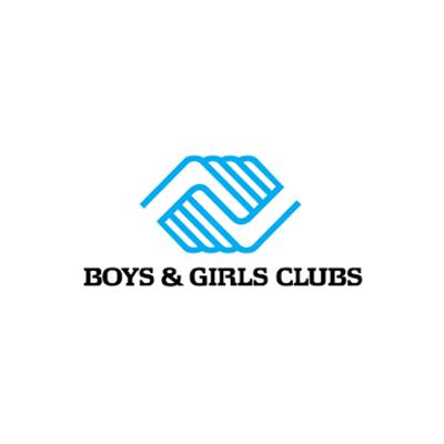 Boys & Girls Club of the San Gorgonio Pass