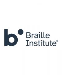Braille Institute