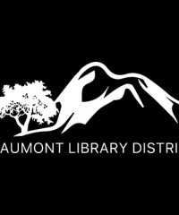 Beaumont Library District