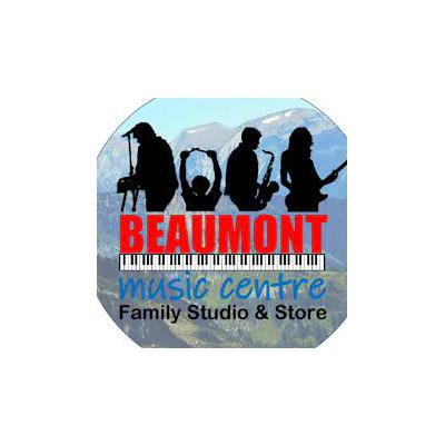 Beaumont Music Centre
