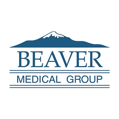 Beaver Medical Group