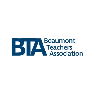 Beaumont Teacher's Association
