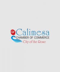 Calimesa Chamber of Commerce