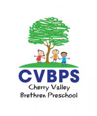 Cherry Valley Brethren Preschool