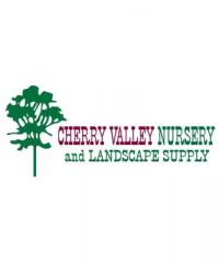 Cherry Valley Nursery & Landscape Supply