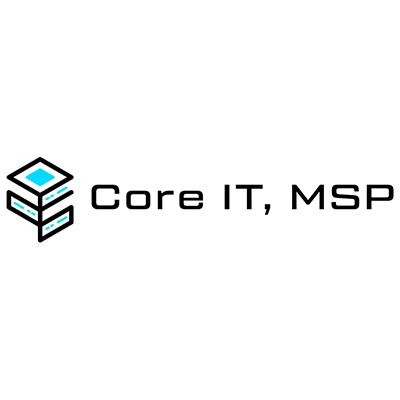 Core IT, MSP LLC