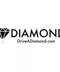 Diamond Hills Chevy-Buick-GMC