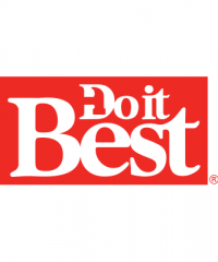 Beaumont Do-It-Best Home Center