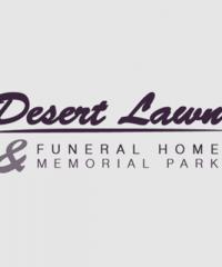Desert Lawn Funeral Home & Memorial Park