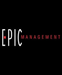 EPIC Management LP