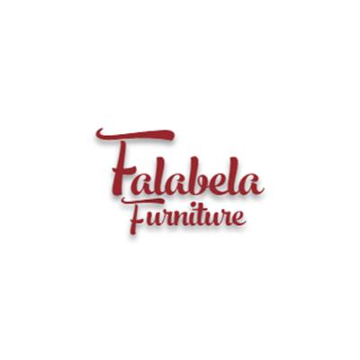 Falabela Furniture
