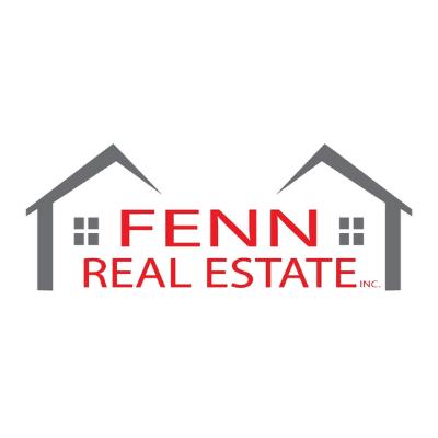 Fenn Real Estate, Inc.