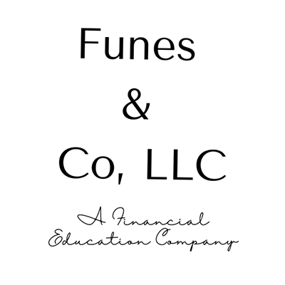 Blanca Professional Services