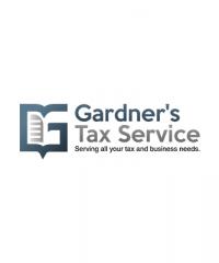 Gardner's Tax Service