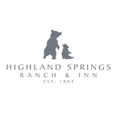 Highland Springs Ranch & Inn