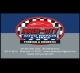 Inner-City Auto Repair & Tires