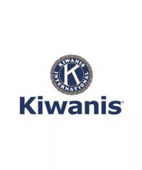 Kiwanis Club of Beaumont
