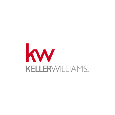 Tony Carignan – Realtor with Keller Williams