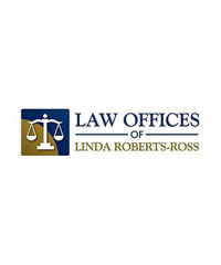 Law Offices of Linda Roberts-Ross