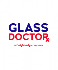 Glass Doctor of Beaumont CA