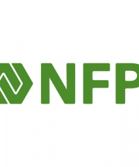 NFP Property & Casualty Insurance
