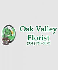 Oak Valley Florist