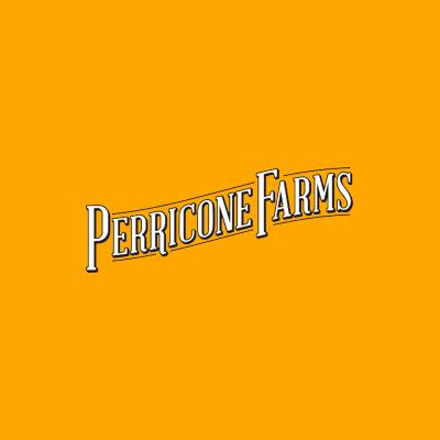 Perricone Juices