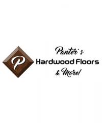 Panters Hardwood Floors