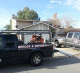 Pietronico Roofing Solutions