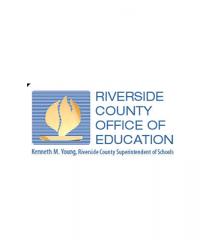 Riverside County Superintendent of Schools