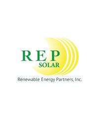 Renewable Energy Partners Inc.