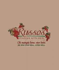 Russo's Italian Kitchen