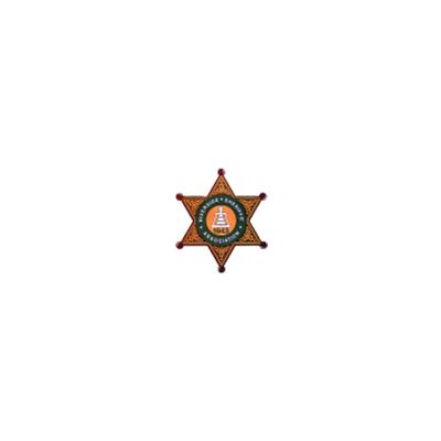 Riverside Country Sheriff's Association