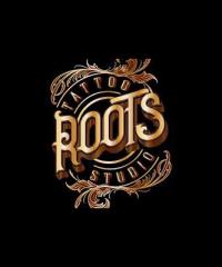 Roots Tattoo Studio