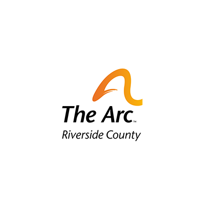 Arc of Riverside County