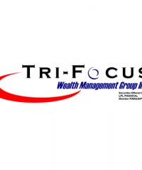 Tri Focus Wealth Management Group, Inc.