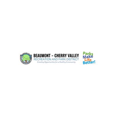 Beaumont Cherry Valley Recreation and Park District