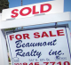 Beaumont Realty Inc.