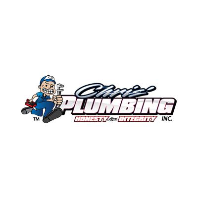 Chris' Plumbing & Repair