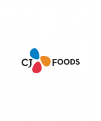 CJ Foods Manufacturing Beaumont Corp