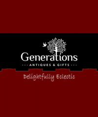 Generations Antiques