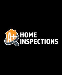 A Plus Home Services LLC