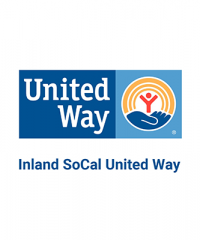 Inland SoCal United Way
